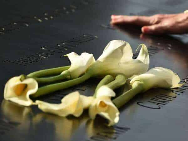 St Neots Bereavement Clearance Service
