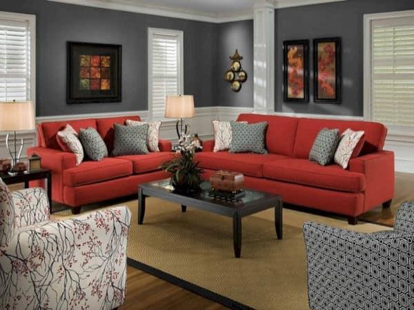 House Clearance Sofa