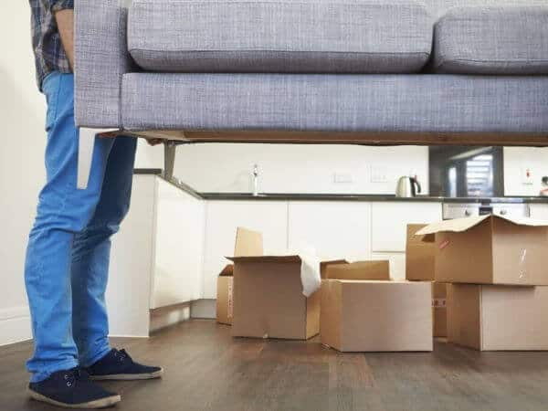 Sofa-Removal-Clearance